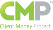 Client Money Protection - CMP