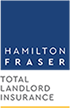 Hamilton Fraser Total Landlord Insurance