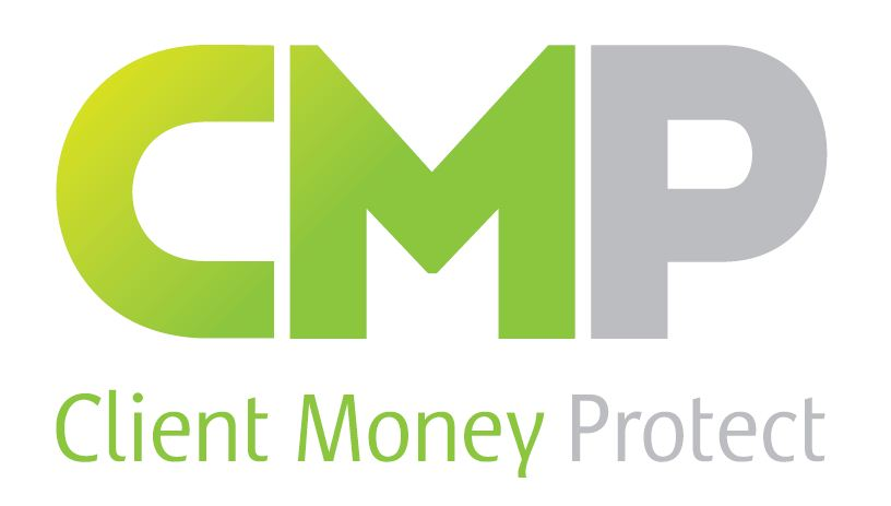 Client Money Protect CMP