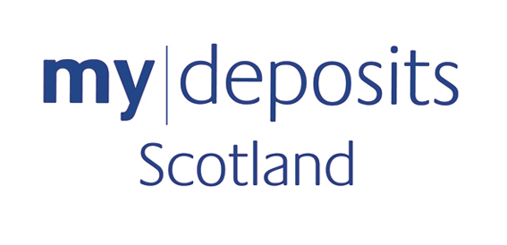 mydeposits Scotland